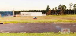 Terreno à venda, 534 m² por R$ 110.000,00 - Green Ville lll - Navirai/MS