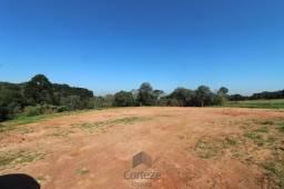 Terreno sem benfeitorias no Barro Preto