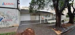 Casa com 6 dormitórios, 335 m² - venda por R$ 760.000,00 ou aluguel por R$ 3.200,00/mês -