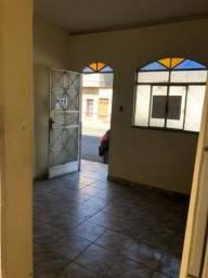 Casa para alugar com 2 dormitórios em São josé operário, São joão del rei cod:353
