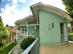 Casa com 2 dormitórios à venda, 157 m² por R$ 320.000,00 - Vila Nova - Novo Hamburgo/RS