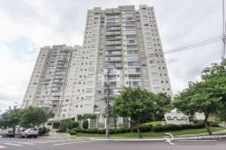 Apartamento à venda com 3 dormitórios em Jardim europa, Porto alegre cod:9925542