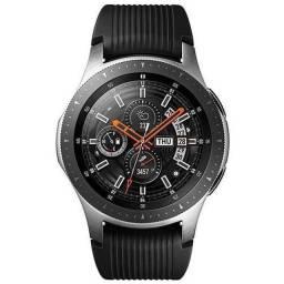 Relógio Smartwatch Samsung Galaxy Watch 46mm