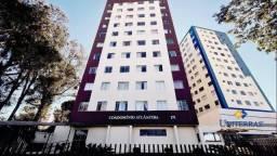 Apartamento à venda, 60 m² por R$ 215.000,00 - Novo Mundo - Curitiba/PR