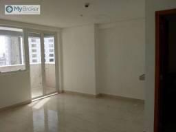 Sala à venda, 39 m² por R$ 220.000,00 - Jardim Goiás - Goiânia/GO
