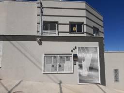 Apartamento no Residencial Summerville - Poços de Caldas, MG