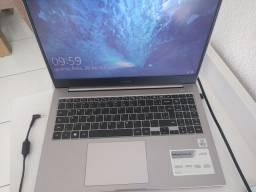 Notebook Samsung Book E30 semi novo 3 meses de comprando
