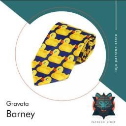 Gravata Barney - How I met your mother
