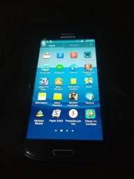Samsung Galaxy S3 16GB, usado comprar usado  São Paulo