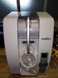 Novo - Purificador de água refrigerado - Latina - Novo