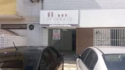 Ótima sala comercial nos Bancários perto do colégio GEO!