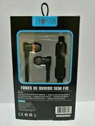 Fone via Bluetooth $40