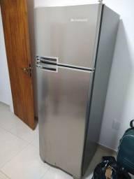 Refrigerador Continental Copacabana 337 litros