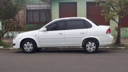 Classic LS Completo GNV 2012 Revisado