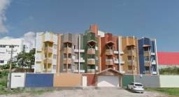 Apartamento - Cond. Belo Horizonte (Quintas do Calhau)