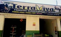 Loja Agropecuária