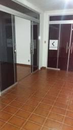 Apartamento Sobreloja jardim america 5 quartos. Comercial ou residencial