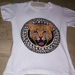 Tshirt_ disponível
