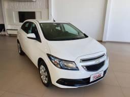Chevrolet Onix 1.4 Lt 2013/14 Atual Veículos