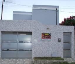 Casa para vender na cidade de Jequié no bairro do Joaquim Romão