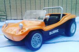 Miniatura carros bugre