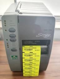 Impressora de Etiquetas Zebra S600
