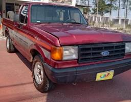 Ford f1000 94