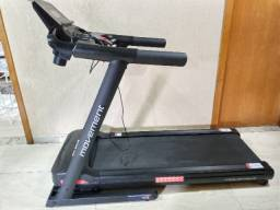 Esteira Movement R5i treadmill