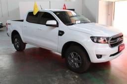 Ford Ranger XLS 2019 Automática (Diesel)