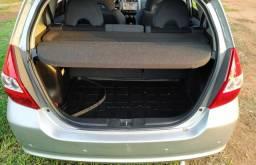 Honda Fit EX 1.5 VTEC