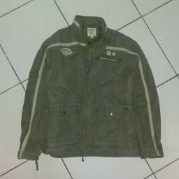 Jaqueta masculina Ozon GG