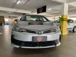 Corolla GLI UPPER 2019