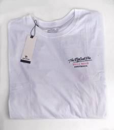 Camisas originais