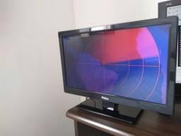 TV Philco 16 LED