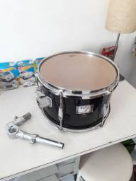 Tom 12pol Ny First Drums