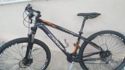 Bike 29 oggi com nota fiscal