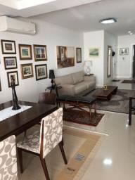 Apartamento em Itapema - SC, Meia Praia