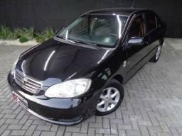 Corola Xli At 1.8 2008
