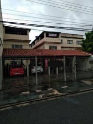 Casa Vila Mury - Imobiliária MR IMÓVEIS
