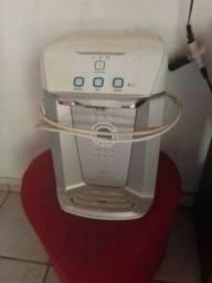 Vendo filtro Eletrolux por 70 R$. Leia a descrição