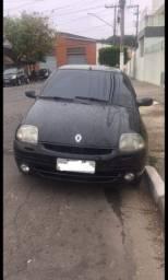 Clio RT 1.0 16V 5p