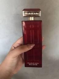 Perfume Red Door Elizabeth Arden