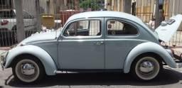 VW Fusca 1970 1300 RELÍQUIA ! Original !