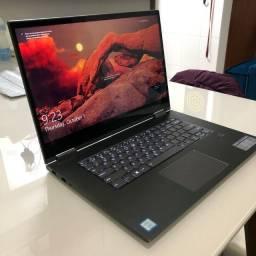 Notebook Lenovo Yoga 730 i7