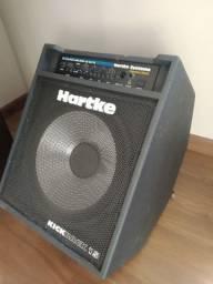 Amplificador Hartck 15