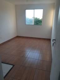 Alugo apartamento em Camaçari- Terra Brasilis