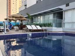 Apartamentos Novos de 103m²/3 Vagas para venda no Jardim Aquarius -Sjc