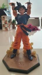 Goku Genki Dama - Figuarts Zero