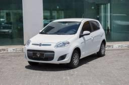 Fiat palio Attract Manual 2017