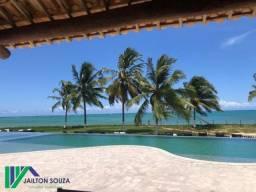 Excelente Loteamento - Beira Mar - Rota de Milagres - Reserva Porangatu